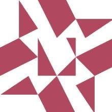 Proton2's avatar