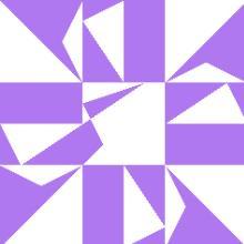 protostar8's avatar