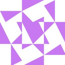 protowrep's avatar