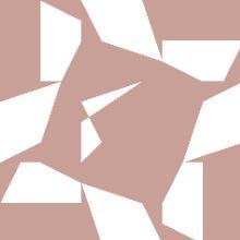 Protuberbr's avatar