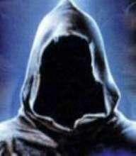 ProVega's avatar