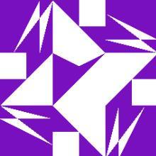 Prozac-zlt's avatar