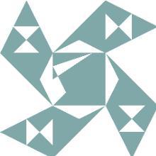 prozac11's avatar
