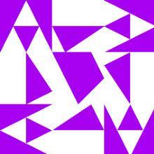 Prpl_thndr's avatar