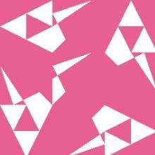 Prudence06's avatar
