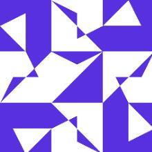 PrussAG's avatar