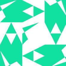 prussaq's avatar