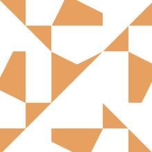 PRVB66's avatar