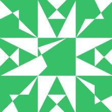 Prvpnr's avatar