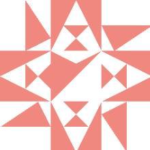 prxy's avatar