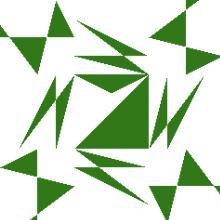 prydal's avatar