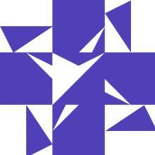 przemekn1's avatar