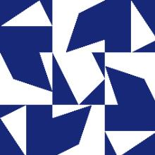 Przezzoladekdoserca's avatar