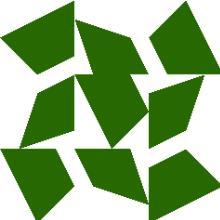 PS1673's avatar