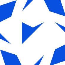 PS81's avatar