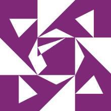 PSAKSor's avatar
