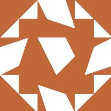 psaliba's avatar