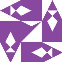 psalty1's avatar
