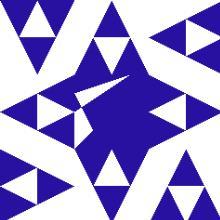 psalvo68's avatar