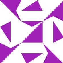 PSaR92's avatar