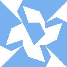 PSaval's avatar