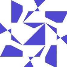 psawant's avatar