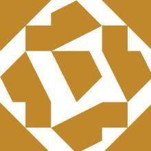 PSB123's avatar