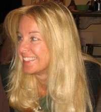 pschneider's avatar