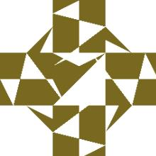 Psde1974's avatar