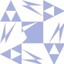 psdfelix's avatar