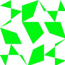 psebas1's avatar