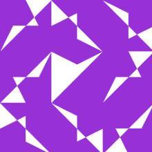 PSFA's avatar