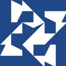 PSG1's avatar