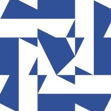 pshim001's avatar