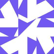 PShwrz's avatar