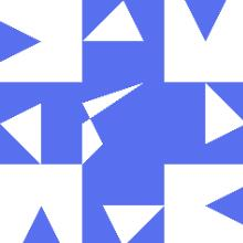 psiholoskaglavobolja's avatar