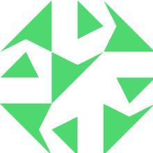 psilence5's avatar