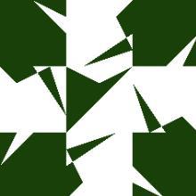 psilous's avatar
