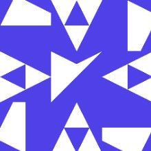 psion13's avatar