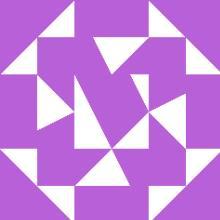 Psionguy's avatar