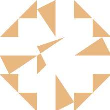 psita's avatar