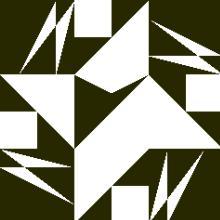 pskubal1's avatar