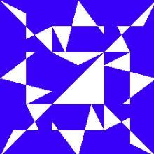 Psmerlo's avatar