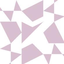 psnopik's avatar