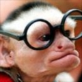 Psoup1965's avatar