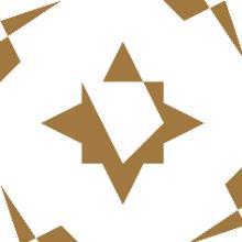 PSRE's avatar