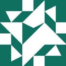 PSshrimal's avatar