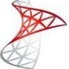 avatar of psssql