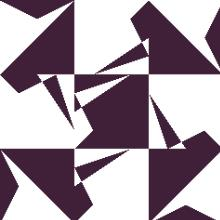 PST89's avatar