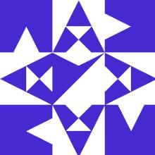 pstas's avatar